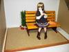 Blog20071121b