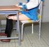 Blog20080120b